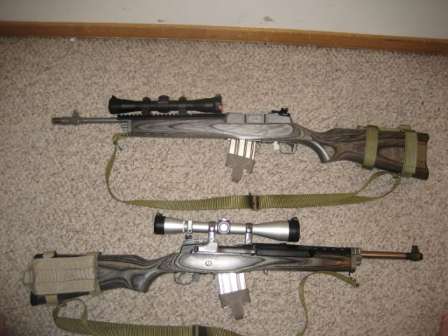 Mini-14 Family-picture-003.jpg