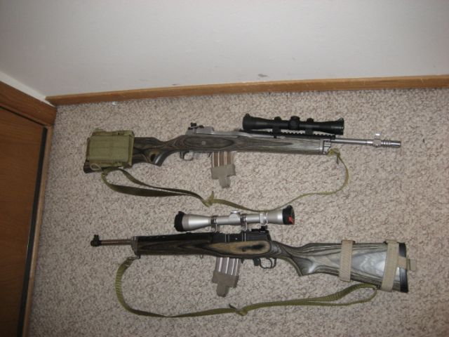 Mini-14 Family-picture-007.jpg