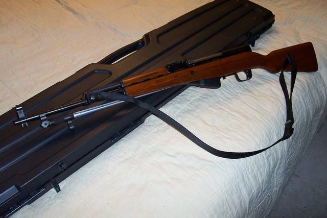 Neo's SKS-picture-039.jpg