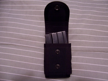 mag pouches for the 20 round Mini 14 magazine-post-54-1113566711.jpg