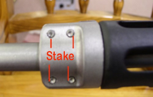Staked Gas Block Gas Block-post-55-1083626923
