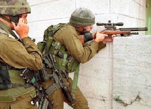 Israeli Army 10/22-post-66-1091419801.jpg