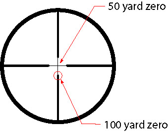 100 Yd acuracy-post-70-1083608187.jpg