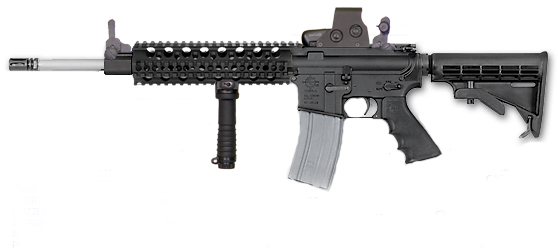 My new 3-Gun AR-15-post-76-1111644334.jpg