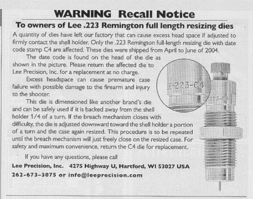 Lee Die Recall-post-83-1101863780.jpg