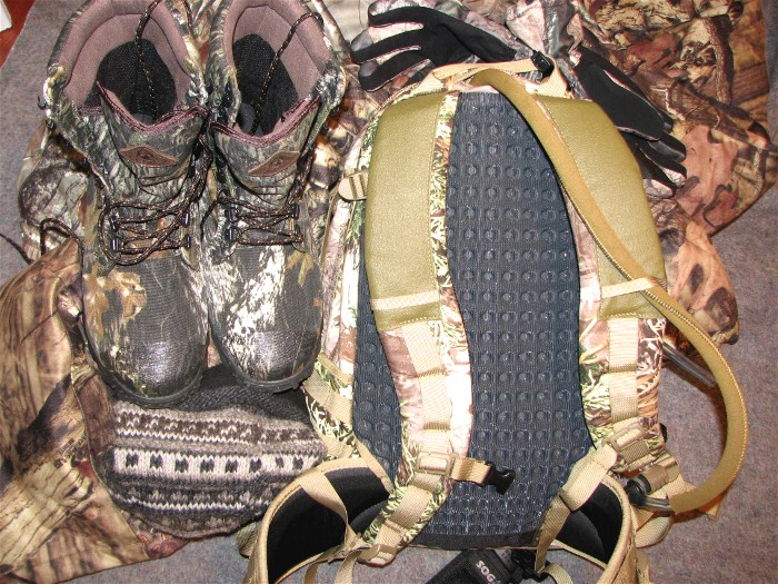 Practical-hunting-gear-and-equipment