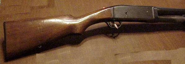 Value of Remington Model 10A US Marked shotgun-rem-10a.jpg