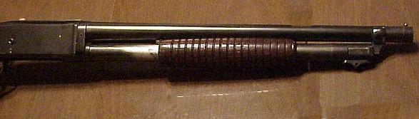 Value of Remington Model 10A US Marked shotgun-rem-10a2.jpg
