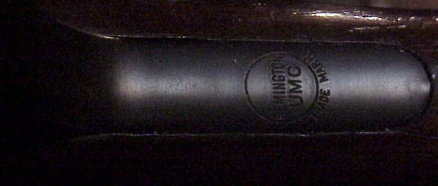 Value of Remington Model 10A US Marked shotgun-rem10umc.jpg