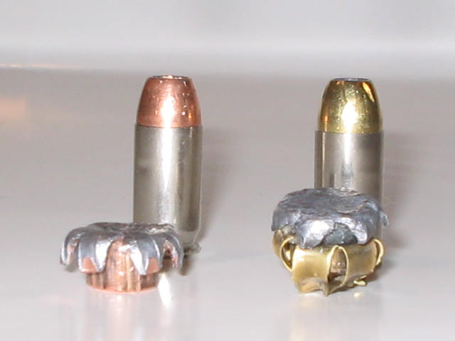 Best 9mm ammo for CCW-saber-vs.-dot1.jpg