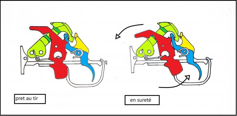 Mini 14 explicative drawings-safety-.jpg