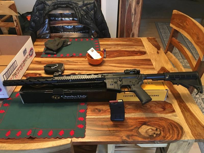 Charles Daley .410 Complete Upper-shotgun410-2-.jpg