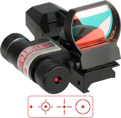 Civilian Battle Rifles-sightmark-dual-shot.jpg