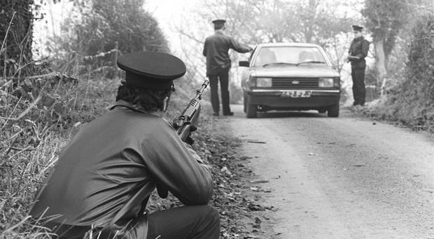 Newly Merged Police/LE/Corrections/Military Use of the Mini-14-troubles.jpg