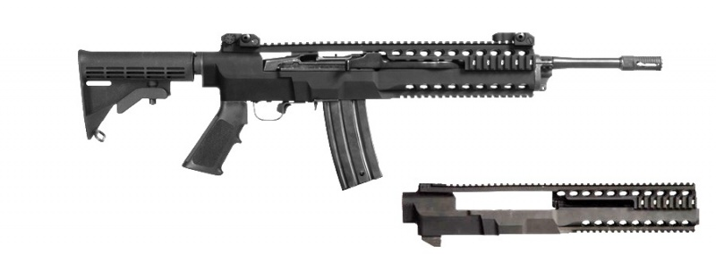 Troy Mini-14 Upgrade Stock Alert!!!-troy_mini14.jpg