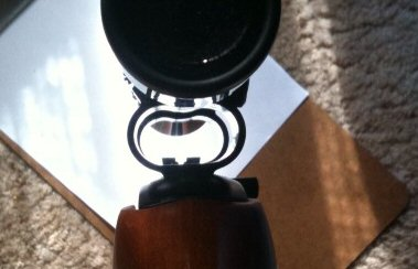 Iron Sights Question-under-scope.jpg