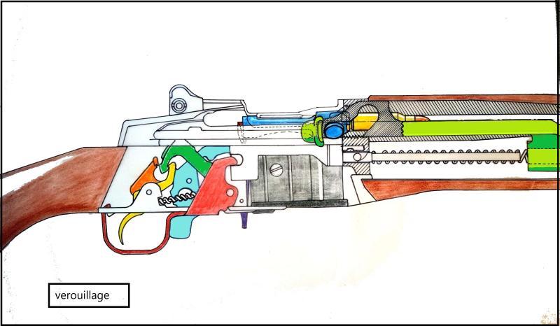 Mini 14 explicative drawings-verouillage.jpg