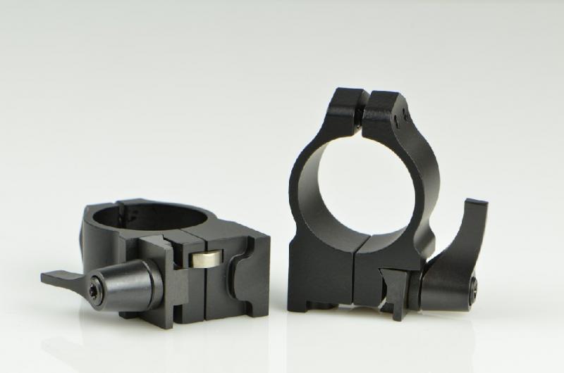 Scope rings-warne-1-qd-med.jpg
