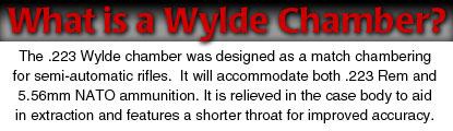 Wylde chamber-wylde.jpg