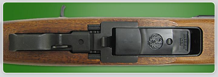 Ruger XGI-xgi4.jpg