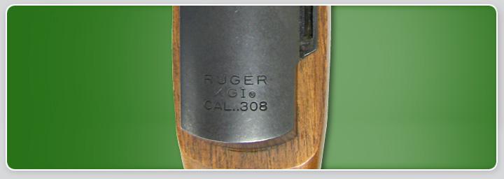 Ruger XGI-xgi5.jpg
