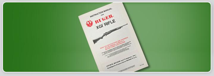 Ruger XGI-xgi7.jpg