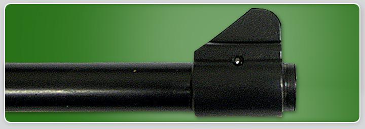 Ruger XGI-xgi8.jpg