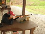 Andy Shooting the Russian M44 Carbine_03.jpg